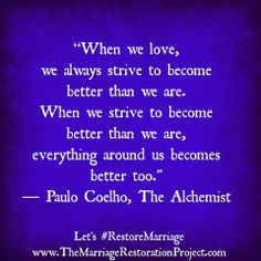 Marriage Quotes, Marriage Help & Marriage Advice