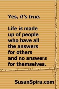 ... People http://lazysusanspeaks.com/accepting-excepting-critical-people