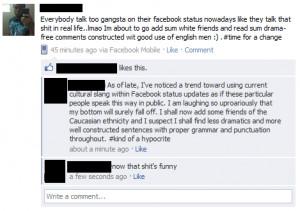 Funny Grammar Quotes 469 x 330 · 38 kB · png, Funny Grammar Quotes