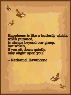 Butterfly quote #7