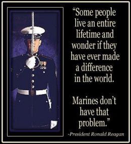 ... Quotes, Marines Quotes, Military Quotes, Semper Fi, Military Thank You