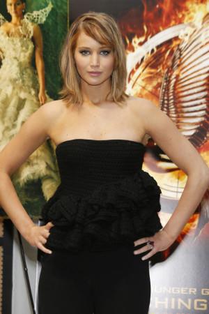 Jennifer Lopez - biography, net worth, quotes, wiki