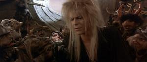 Jareth the Goblin King Labyrinth | Cavebabble: One Bad Costume: Jareth ...