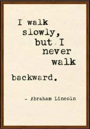 Feel free to share, if you think some Quotes About Moving Forward ...