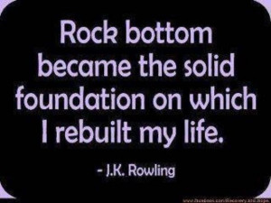 ... Quotes To Inspiration, Foundation, Harry Potter, Inspiration Quotes