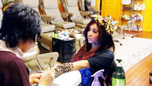 quotes and sayings about snooki and jwoww cute friendship quotes cute