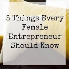 women entrepreneur quotes google search more entrepreneur quotes ...