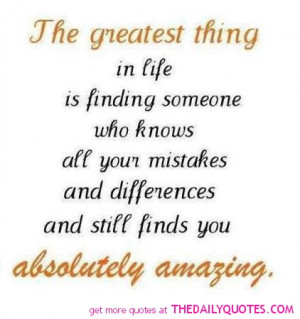 ... love amazing quotes amazing quotes about life and love quotes amazing