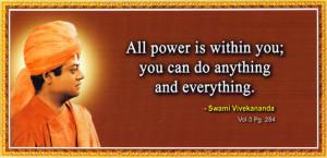 History of Swamy Vivekananda, Sayings and Quotes of Swami Vivekananda ...