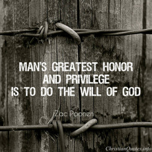 Bible Honor Quotes Quotesgram