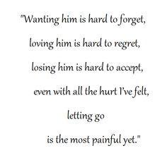 Feeling Broken Quotes Sayings, break up quotes,
