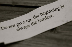 inspirational-quotes-3