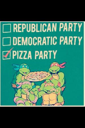 politics. I love pizzaPizza Perfect, Choose Pizza, Things Pizza, Pizza ...