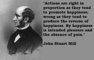 John Rockefeller Famous Quotes