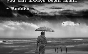 Buddhist Quotes About Life: Powerful Life Lessons From Buddha – Top ...