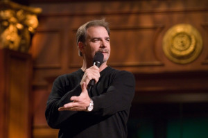 Jeff Foxworthy Quotes Bill engvall quotes - viewing