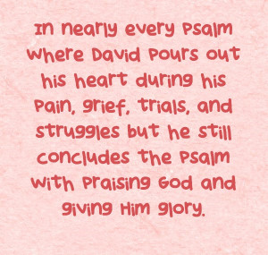 Family Struggle Quotes Bible stories about struggles