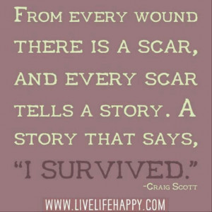 Quotes About Love Surviving Hard Times : Quotes About Surviving Hard Times. QuotesGram