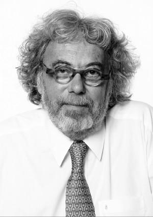 Felix Dennis (1947–2014)