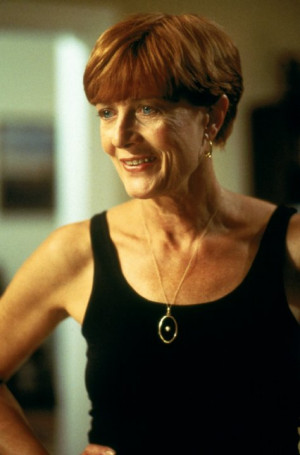 ... names vanessa redgrave still of vanessa redgrave in deep impact 1998