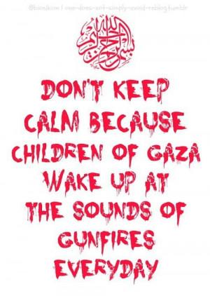 Happy Birthday Funny Quotes For Boyfriend Keep Calm Islamic