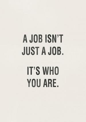 Love My Job Quotes Love my job quotes love my job