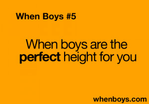... true true story boy love quotes cute quotes so true teen quotes