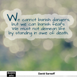 FAMOUS QUOTES ABOUT LIFE AND DEATH / GREAT QUOTES ON DEATH WITH ...