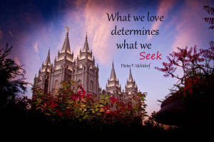 most beautiful lds temples