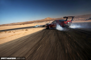 ... Mazda FC3S RX-7 tuning drift race racing rx7 r wallpaper background