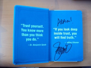 Jeffrey Gitomer Quotes