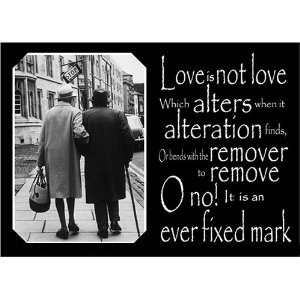 famous quotes about love and marriage william shakespeare quotes ...