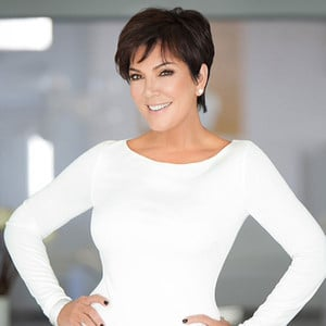 Kris Jenner Quotes