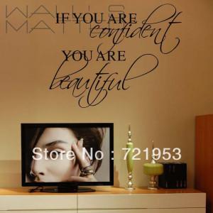 ... -Home-Decorations-Girl-s-Bedroom-Wall-Art-Vinyl-Wall-Quote-Decals.jpg