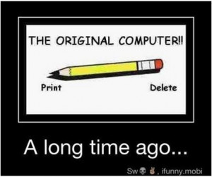 ve seen this previously. It is amazing how the computer age has made ...