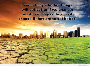 Change quotes pictures and change quotes with wallpapers