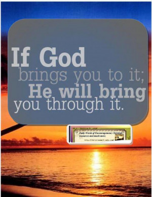 ... -of-Encouragement-Christian-resources-and-much-more/297505190368370