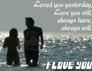 love you forever quotes. ill love you forever quotes.