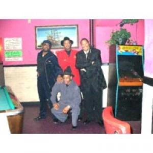 ... Natural - Doo Wop Group / Barbershop Quartet in Milwaukee, Wisconsin