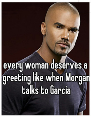 funny-picture-Shemar-Moore-Criminal-Minds