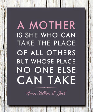 Mothers-Day-Quotes-For-Moms-No-Longer-Here-In-Heaven