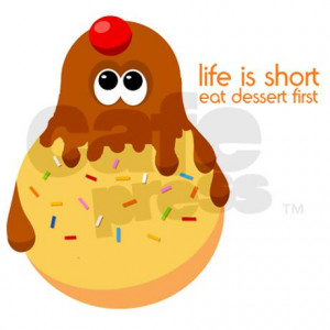 funny_food_quote_mug.jpg?height=460&width=460&padToSquare=true