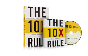 the 10x rule featured products add to cart the 10x rule book $ 25 add ...