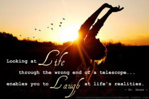 dawn-life-life-quote-life-quotes-quote-Favim.com-470080.jpg