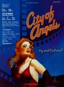 City of Angels Vocal Score ( Paperback ) → Paperback , Hardcover