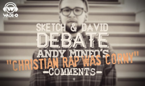 Andy Mineo Tumblr Andy-mineo's-christian-rap