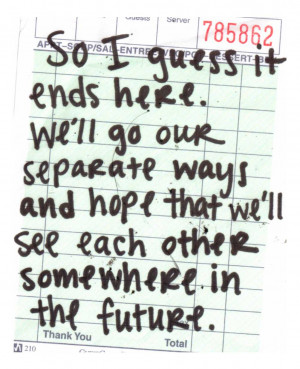 Sad Depressing Quotes Tumblr Sad-lonely-depressing-quotes