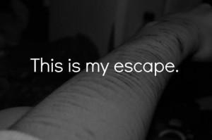 blood, cry, crying, cut, cutting, dead, death, depression, feelings ...