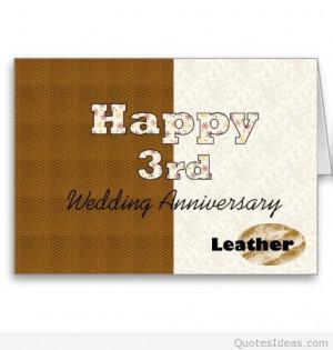 happy_3rd_wedding_anniversary-r6c8f2b56ddfe47fdbfef919a9b6fed2b_xvuak ...