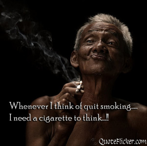 Famous Anti Smoking Quotes Labels: sarcastic quotes